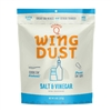 Kosmo's Salt & Vinegar Wing Dust, 5oz