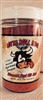 Lotta Bull Diamond Dust Rib Rub, 14oz