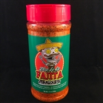 Meat Church Fajita Seasoning, 12oz
