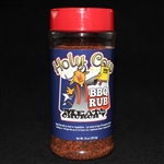 Meat Church Holy Cow BBQ Rub, 12oz