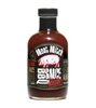 Meat Mitch WHOMP! KC Competition BBQ Sauce, 21oz