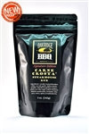 Oakridge BBQ Carne Crosta Steakhouse Rub, 1lb