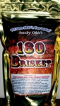 Smoky Okie's 180 Brisket Injection, 1lb