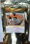Smoky Okie's Pure Pork Power, 1lb