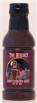 "The Verdict ""Competition BBQ Sauce"", 21oz"