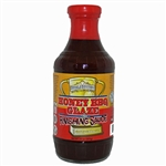 SuckleBusters Honey Glaze, 20oz