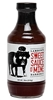 Sweet Sauce O' Mine Sweet & Spicy Vinegar, 18oz
