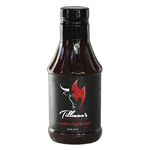 Tillman's Barbecue Grandma's Original Red, 16oz