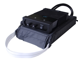 LED Blanket Power & Control Pack