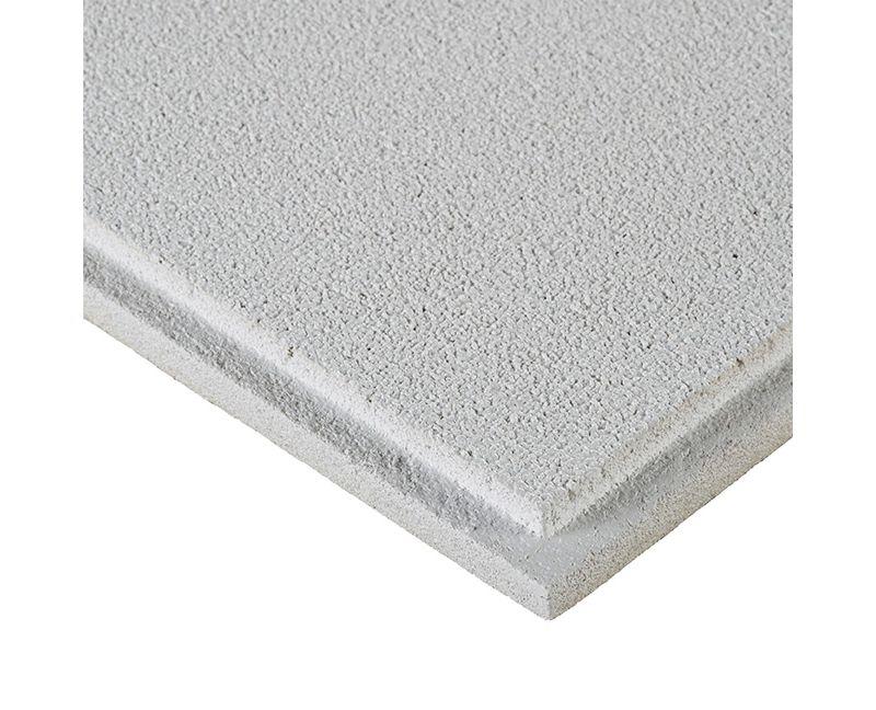 271 Sahara 2 X2 16 Pcs Armstrong Ceiling Tile 271