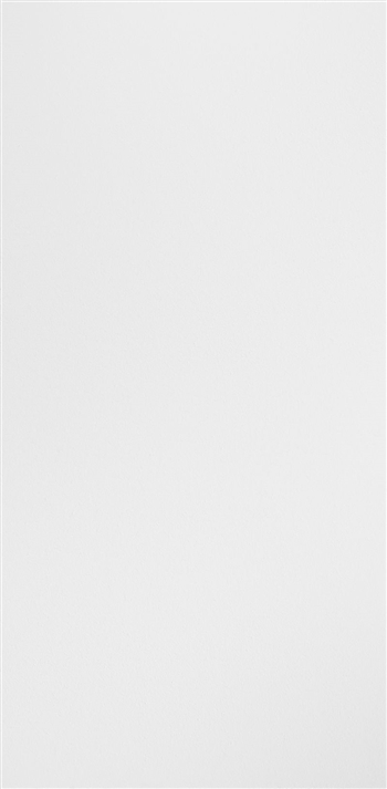 280 PLAIN WHITE 2'x4' (8pcs)  ARMSTRONG CEILING TILE #280