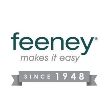 Feeney cablerail for Www feeneyinc com