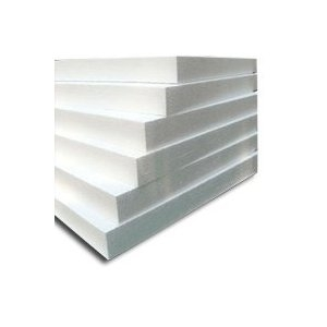 3 4 Quot X4 X8 Sheltersheath Foam