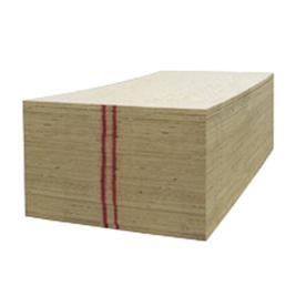 3 4 X4x8 Cd Syp Plywood