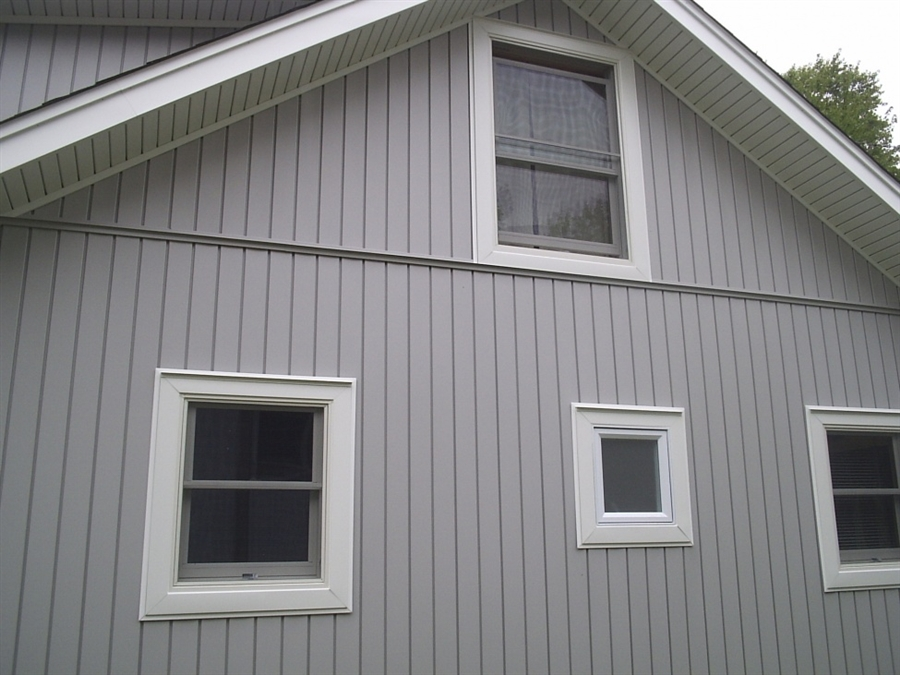 5 8 x4 39 x8 39 t1 11 pine siding for Lp smartside board and batten