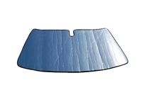 CL WINDSHIELD SUN SHADE 00-06 W216 CL500/CL600/CL55