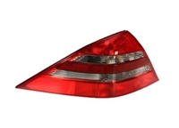 CL REPLACEMENT TAIL LIGHT (DRIVER SIDE) 00-02 W215 CL500/CL600/CL55