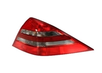 CL REPLACEMENT TAIL LIGHT (PASSENGER SIDE) 00-02 W215 CL500/CL600/CL55