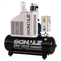 SRP-3025 COMPACT 970.2840-0