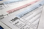 Personal Tax Return (1040, For Existing clients)