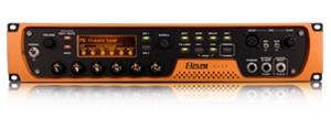 Digidesign Eleven Rack