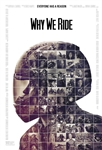 Why We Ride - DVD - Everyone Has A Reason