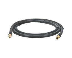 Viair Portable Compressor Extension hose