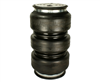 "Universal Air Suspension ""Triple Play"" Air Bag 3/8"" NPT Port (For Light weight Application, Only For Rear), Sold each!"