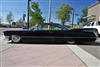 Cadillac Deville 1959-1960 with air management options