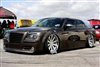 Chrysler 300 2005-2010 with air management options