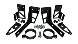 2014-2018 Infiniti Q50 Height Sensor Brackets (includes front & rear brackets) - Coming Soon
