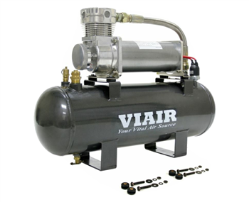 Viair 20008 Air Source Kit