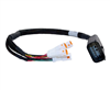 Existing Height Sensor Adapter Harness - 27702