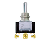 3 Prong Momentary Toggle Switch 15 AMP Max, Sold Each