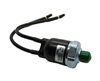 Sealed Pressure Switch 165/200 PSI