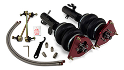 2002-2006 Mini Cooper R50/52/53 - Front Performance Kit