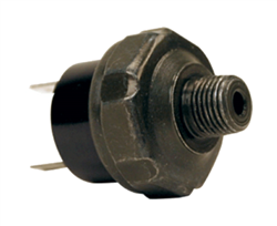 Viair Pressure Switch