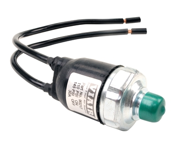 Viair Sealed Pressure Switch 140/175 PSI