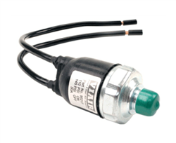 Viair Sealed Pressure Switch 110/145