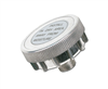 Viair 92627 Filter Housing