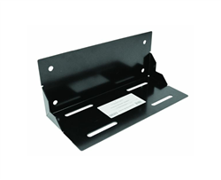 Viair Compressor Mounting Brackets