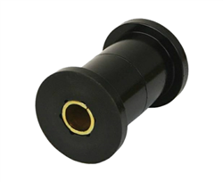Polyurethane Bushing for 4 Links, 3 links and Tubular control arms