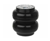 "Slam RE-6 Single 1/2"" Port Air Spring 200 PSI Evolution Series 6"" Diameter, Sold each!"