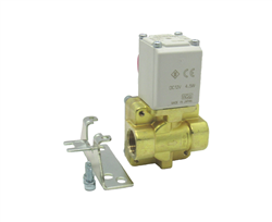 SMC Brand VXD Series valves
