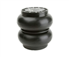 "Slam Specialties SS-5 Air Spring 1/2"" port 250 Psi 5.5"" Diameter, Sold each!"
