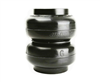 "Slam Specialties SS-6 Air Spring 1/2"" port 250 Psi 6"" Diameter, sold Each!"