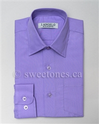 Boy dress shirt