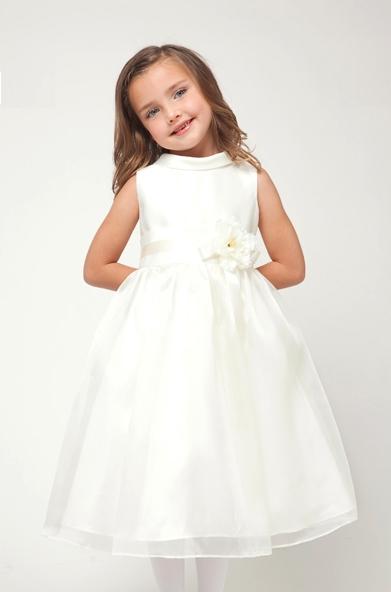 Sweet Ones Canada Children S Formal Wear Flower Girl Dresses First Communion Baby Dresses