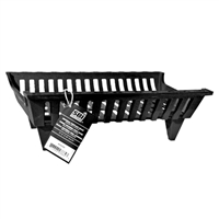 AC02300 UNIVERSAL FIREPLACE GRATE
