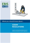 COSHH Regulations